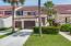 103 Sea Oats Drive, F, Juno Beach, FL 33408