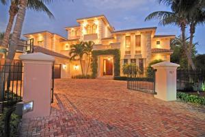963 Evergreen Drive, Delray Beach, FL 33483