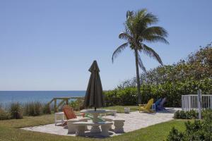 5700 Old Ocean Boulevard, L, Ocean Ridge, FL 33435