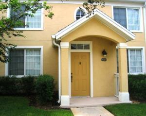 1639 SE Pomeroy Street, 4-5, Stuart, FL 34997