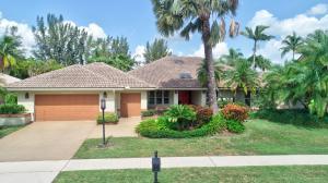 10394 Stonebridge Boulevard, Boca Raton, FL 33498