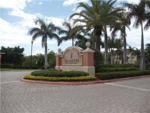 2725 Anzio Court, 306, Palm Beach Gardens, FL 33410