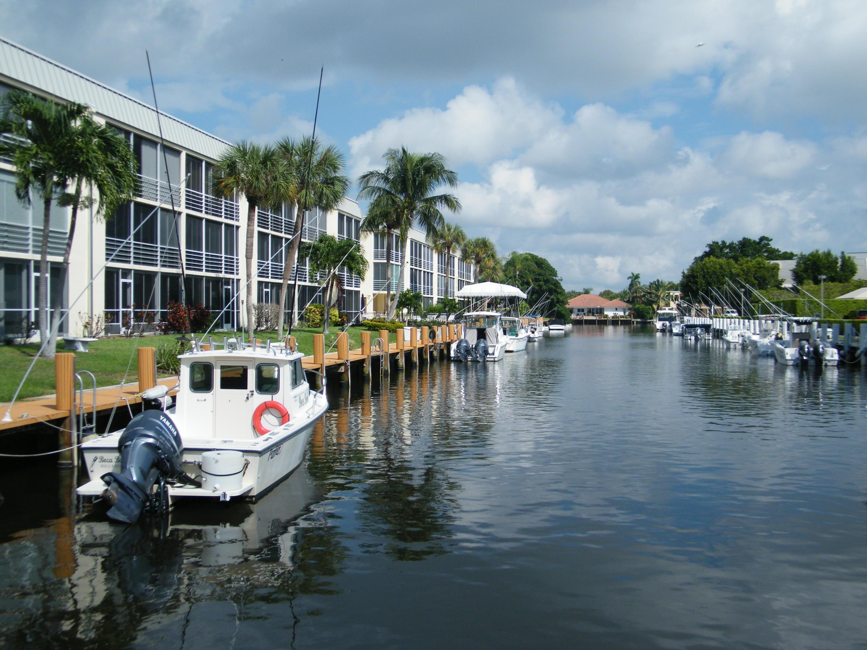 5900 NE 7TH Avenue #107S Boca Raton, FL 33487
