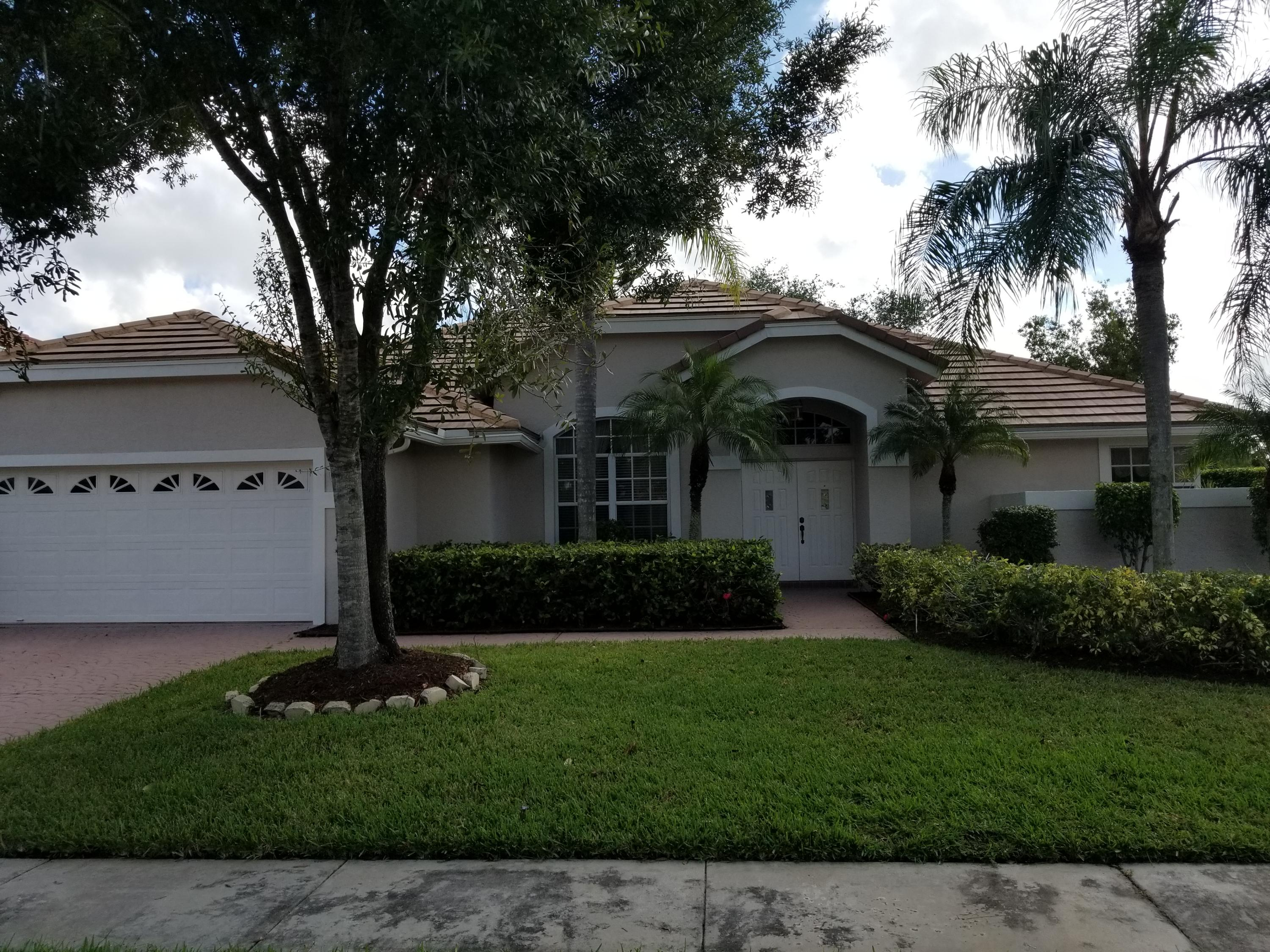 Original ownership, open community area and playground in walking distance. Multiple community swimming pools, tennis, basketball, and community building to rent for parties.All schools are ''A'' rated, sidewalks throughout community. New roof and AC in 2016 Roof and AC done in 2016, Interior and Exterior Painted November 2018 No showings till 11.19.1018