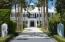 319 N Atlantic Drive, Lantana, FL 33462