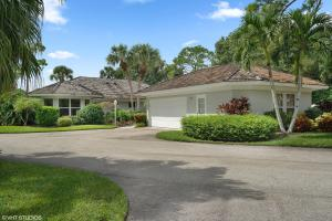 7398 Pine Creek Way, Port Saint Lucie, FL 34986