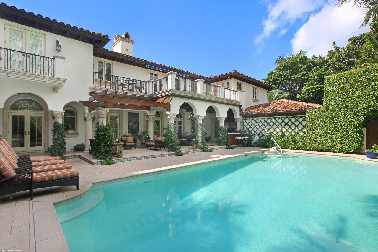 225 Seabreeze Avenue, Palm Beach, Florida 33480, 4 Bedrooms Bedrooms, ,5.1 BathroomsBathrooms,Single Family,For Sale,Seabreeze,RX-10473077