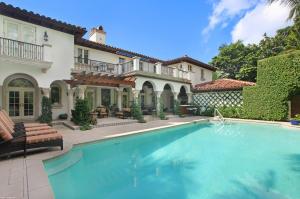 225 Seabreeze Avenue, Palm Beach, FL 33480