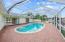 14091 Port Circle, Palm Beach Gardens, FL 33410
