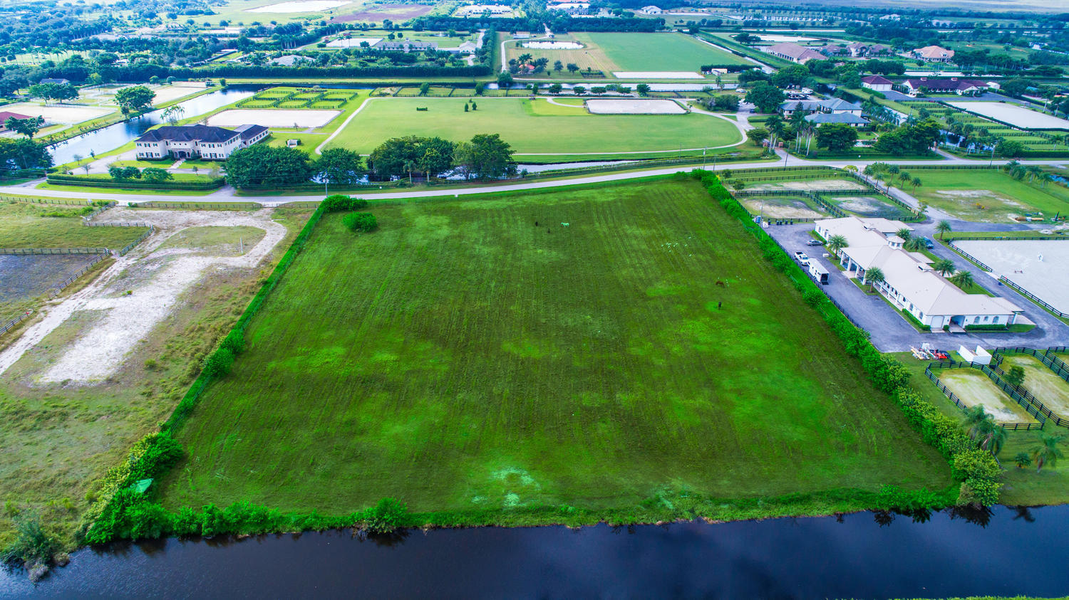 14655 Palm Beach Point Boulevard, Wellington, Florida 33414, ,Land,For Sale,Palm Beach Point,RX-10471961