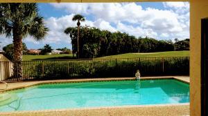 10610 Crystal Lake Drive, Boca Raton, FL 33428