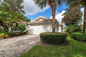 1370 Saint Lawrence Drive, Palm Beach Gardens, FL 33410