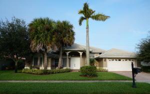 20202 Ocean Key Drive, Boca Raton, FL 33498
