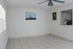 162 Saxony D, D, Delray Beach, FL 33446
