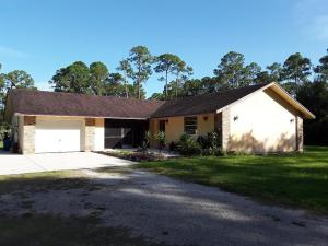 1492 D Road, Loxahatchee Groves, FL 33470