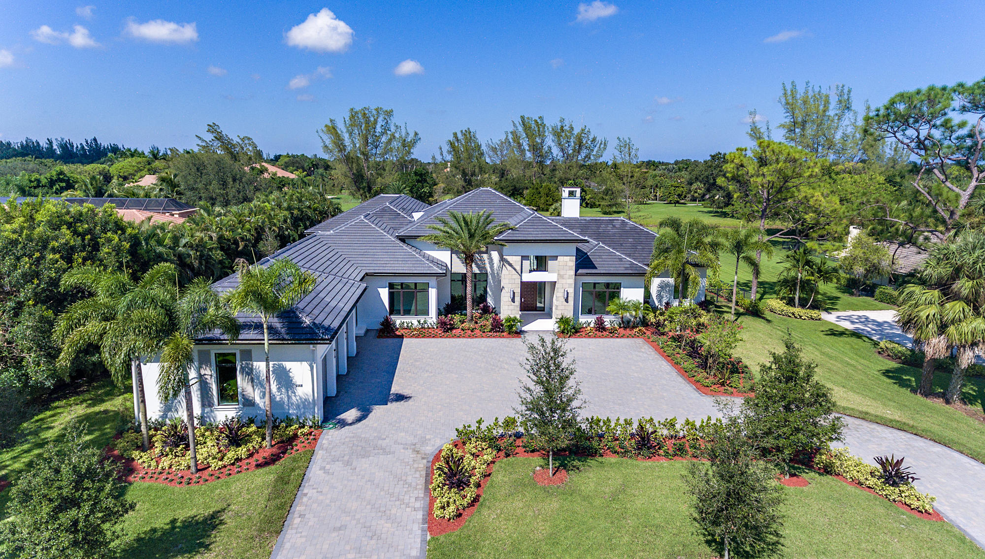 Steeplechase Palm Beach Gardens, Steeplechase Homes For Sale, Steeplechase  Real Estate