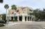 1203 Town Center Drive, 208, Jupiter, FL 33458