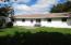 4348 Bamboo Drive, Palm Beach Gardens, FL 33410
