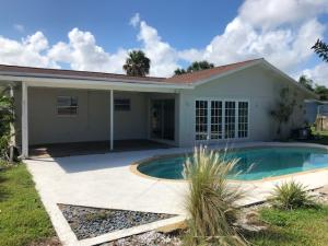 3931 Flag Drive, Palm Beach Gardens, FL 33410