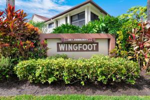 1101 Wingfoot Drive, B, Jupiter, FL 33458