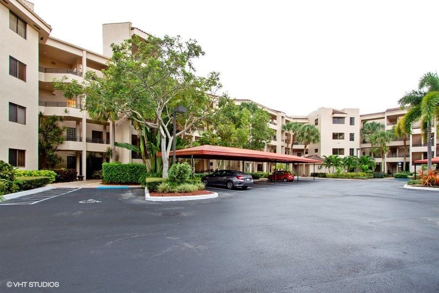 7546 La Paz Boulevard #301 Boca Raton, FL 33433
