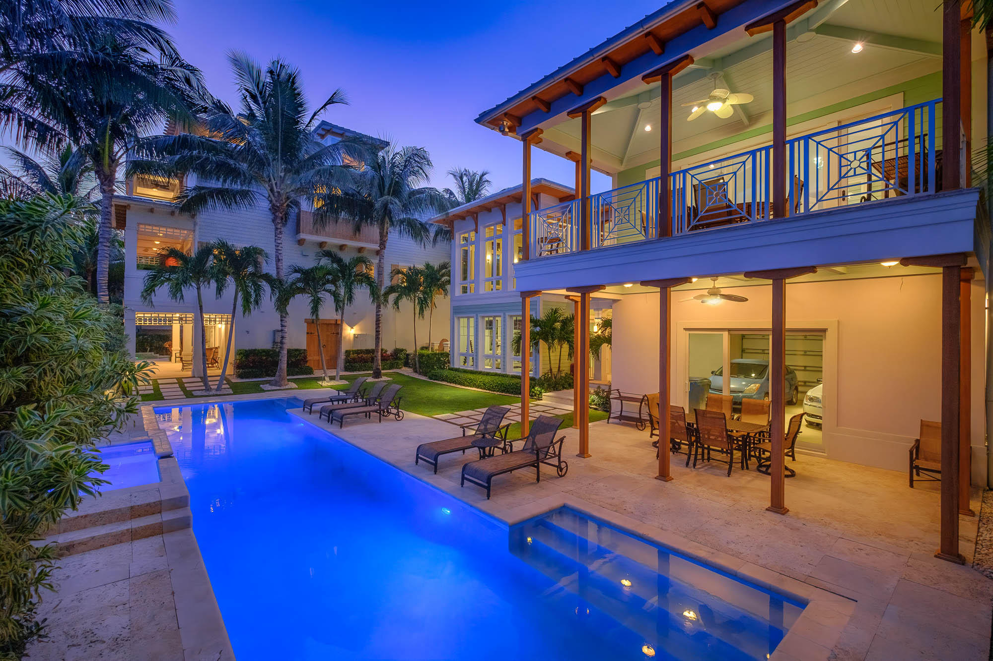 950 Lago Mar Ln, Boca Raton, FL 33431