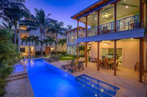950 Lago Mar Lane Boca Raton FL 33431