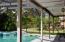 2602 SW Monterrey Lane, Port Saint Lucie, FL 34953