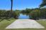 322 N Atlantic Drive, Lantana, FL 33462