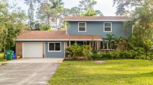 15222 Roberts Way, Loxahatchee Groves, FL 33470