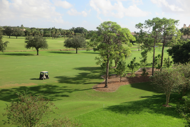 7351 Promenade Drive #f402 Boca Raton, FL 33433
