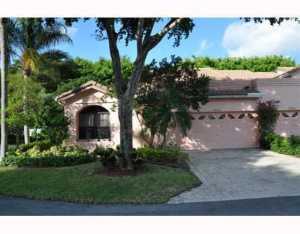 6747 Montego Bay Boulevard, 3, Boca Raton, FL 33433