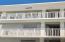 50 Celestial Way, 202, Juno Beach, FL 33408