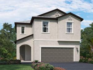 1902 Vernon Street, Lake Worth, FL 33460