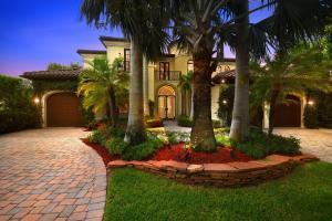 9540 Bridgebrook Drive, Boca Raton, FL 33496