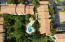 107 Yacht Club Way, 104, Hypoluxo, FL 33462