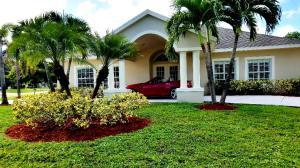 2206 SE Adobe Street, Port Saint Lucie, FL 34952