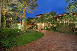12203 Tillinghast Circle, Palm Beach Gardens, FL 33418