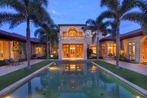 12203 Tillinghast Circle Palm Beach Gardens FL 33418