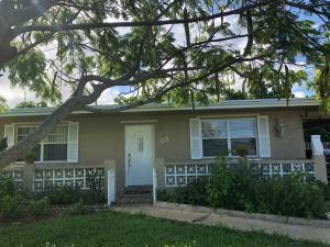 39 Davis Road, Palm Springs, FL 33461