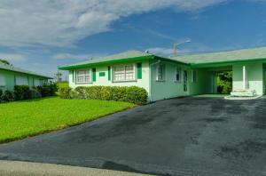 621 Hummingbird Lane, Delray Beach, FL 33445