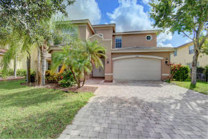 11330 SW Millpond Greens Drive, Boynton Beach, FL 33473