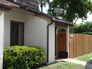 4236 Palm Bay Circle, C