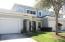 1837 Sandhill Crane Drive, 1, Fort Pierce, FL 34982