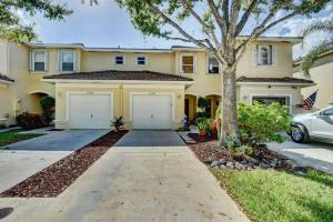 13768 Creston Place, Wellington, FL 33414