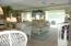 18081 SE Country Club Drive, #260, Tequesta, FL 33469