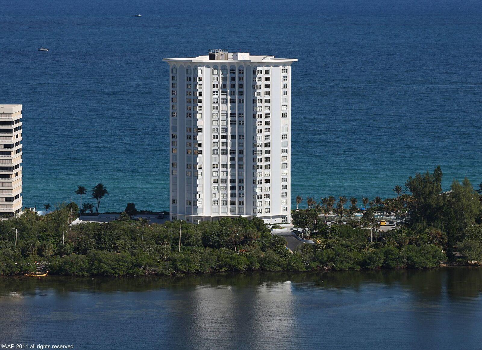 5200 N Ocean Drive Singer Island FL 33404