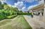 3014 NW 60th Street, Boca Raton, FL 33496