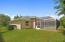 1814 Wiltshire Village Drive, Wellington, FL 33414