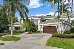 1141 SW 19th Avenue, Boca Raton, FL 33486